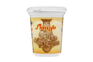 Мацун 1% кавказский Круїз ст 400г