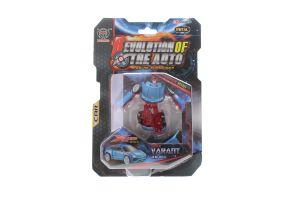 Игрушка детская Трансформеры в ассортименте D-003