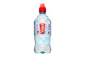 Вода минеральная Vittel Спорт