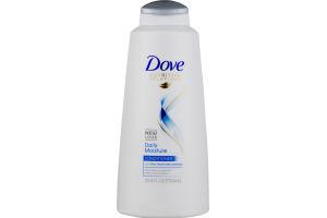 Dove Daily Moisture Conditioner