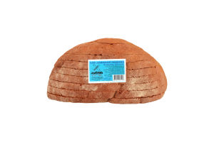 Хлеб нарезной Домашний Лакітка м/у 600г