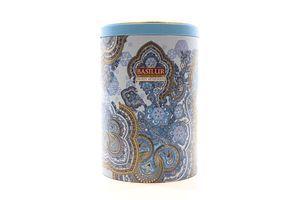 Чай Basilur Східна колекція Морозний день з/б 100г х6