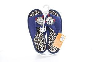 Взуття жіноче кімнатне Marizel Poon 525