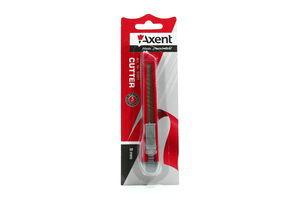 Ніж Axent універсальний 6501