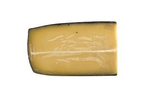Сир 50% Mozart Schardinger кг