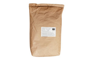 Кіноа біла PeruvianONE Superfoods м/у 11кг