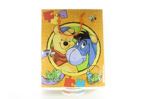 Пакет паперовий для подарунку Disney L