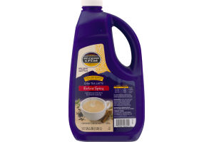 Oregon Chai Concentrate Chai Tea Latte Extra Spicy