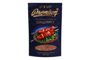 Приправа до шашлику Premium ЦветАромат д/п 45г