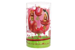 Кукла Floraly Girls серии Цветочные принцессы S1
