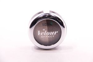 Тени для век Velour effect №6 Luxvisage