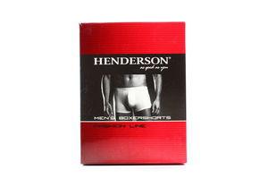 Труси Henderson чоловічі L 33081-90X-L