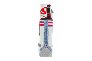 """Шкарпетки дитячі CHILI махрові 123 (хлопчик) р.19-21, 1 шт (ТМ """"CHILI"""")"""