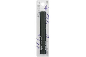 Bonne Bell EyeMascara Mascara Basic Black (170)