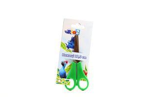 Ножницы Cool for School Rio детские 12,5см арт.RI00420