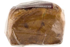 Ahold Bread Monkey