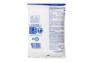 Молоко 2.5% ультрапастеризоване Біла лінія м/у 900г
