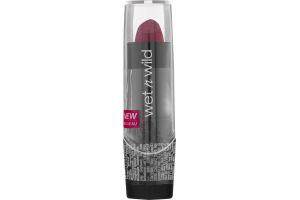 Wet n Wild Lip Color 538A Just Garnet