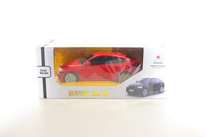 Автомобіль Haiyuanquan Bmw 300401