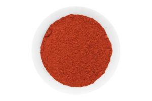 Перец красный копченый острый молотый Акація-70 кг