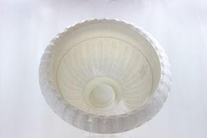 Горшок для цветов Gdynia Inter Plast 250мм