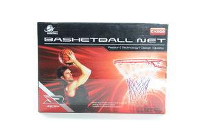 Сітка для баскетболу Joerex