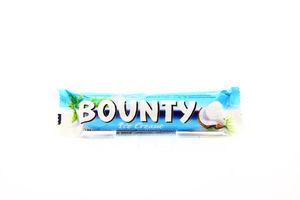 Мороженое Bounty Ice Cream 40г/50мл
