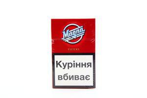 Сигарети Magna