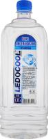 Вода дистильована технічна Ledocool 1л