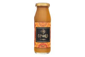Горчица с медом Лавка традицій с/бут 200г