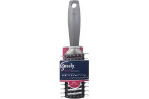 Goody Smart Classics Soft Touch Styling Brush