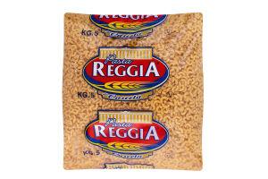 Макаронные изделия Elbows 58 Pasta Reggia м/у 5кг