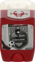 Дезодорант твер Old Spice Odour BlockStrongSlugger