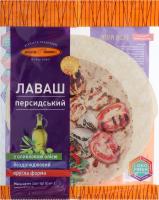 Лаваш персидський Київхліб м/у 230г
