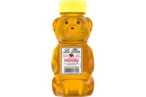 La Flor Pure Fancy Honey