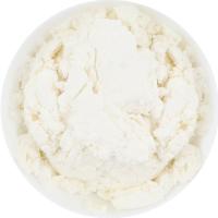 Сир кисломолочний нежирний Домашній Лавка традіцій кг