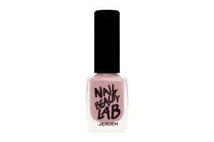 Лак для ногтей Jerden Nail Beauty Lab №11
