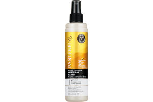 Pantene Pro-V Volume Touchable Hairspray Flexible Hold