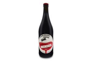 Вино 0.75л 12.5% червоне сухе Solo Rosso 197 Ferraro Maurizio пл