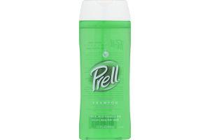 Prell Shampoo Classic Clean