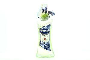 Вермут Trino bianco classico 14,8% 0,5л