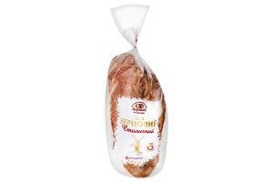 Хлеб зерновой Столичный Цархліб м/у 300г