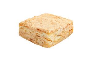 Торт Наполеон Одеський хлібозавод №4 кг