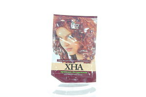 Хна для волос иранская натуральная Fito 25г