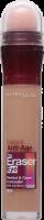 Консилер для кожи вокруг глаз Instant Anti-Age Nude Maybelline 6.8мл
