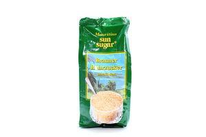 Сахар тростниковый San Sugar м/у 500г