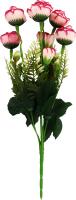 Н-р Букет искусственный цветы 35см в ассорт Y*-1