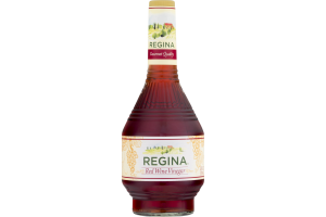 Regina Red Wine Vinegar