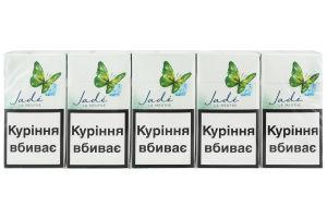 Купить сигареты жаде в интернет магазине где купить одноразовую электронную сигарету екатеринбург