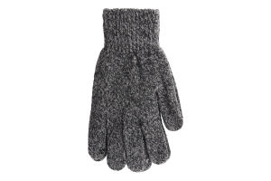 Перчатки мужские сенсорные в ассортименте Y*1